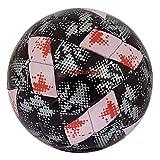 Mazzbro Football gifts for boys ...