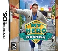 My Hero Doctor (輸入版)
