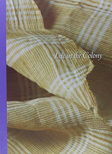 Kasaysayan: The story of the Filipino people