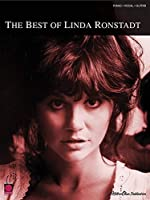 The Best of Linda Ronstadt: Piano, Vocal, Guitar (Pvg)