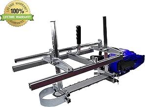 Best norwood industries portamill chainsaw sawmill Reviews