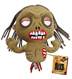 The Walking Dead bicicletas Chica Pop! felpa...