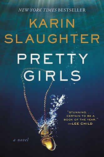 Pretty Girls: A Novel (English Edition)