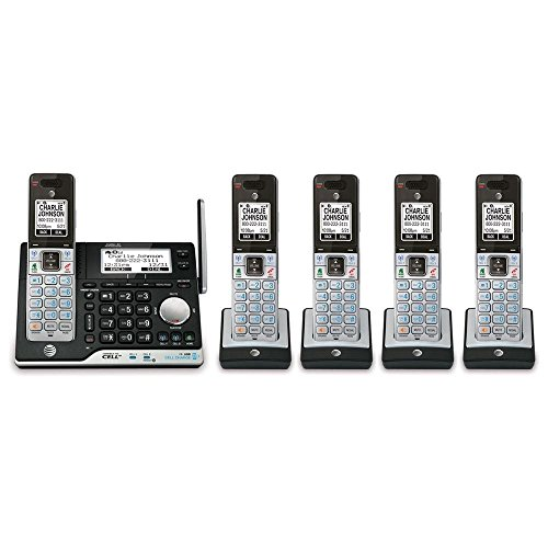 AT&T - AT&T Connect to Cell CLP99573
