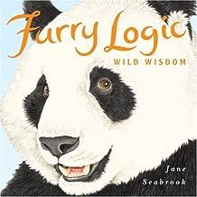 Best furry logic wild wisdom Reviews