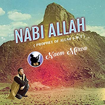 NABI ALLAH