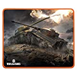 Konix - World of Tanks - Mousepad - MP-10 [ ]