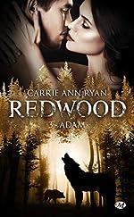 Redwood, T3 - Adam de Carrie Ann Ryan
