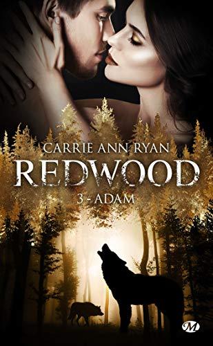 Redwood, T3