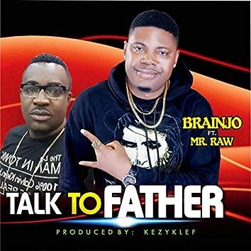 TalkToFather