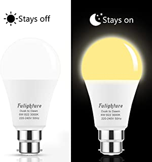 Yeelight LED Induction Plug In Night Light con sensor sensible a la luz para dormitorio Corredor Habitaci/ón de beb/é B07XCLYXVH enchufe de la UE