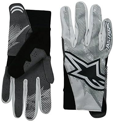 1563013-14-3XL-Parent Alpinestars Men's Aero Cycling Gloves from Alpinestars