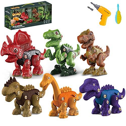 tapete de dinosaurios fabricante BSTHOK