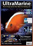 UltraMarine Magazine