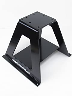 Best rcbs reloading stand Reviews