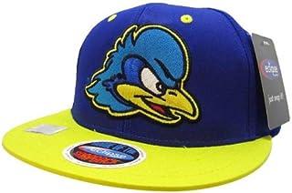 8480207d437873 Amazon.com: Yellow - Baseball Caps / Caps & Hats: Sports & Outdoors
