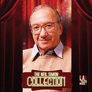 The Neil Simon Collection cover art