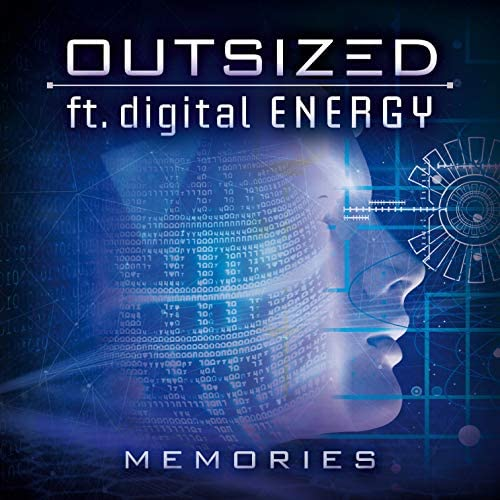 Outsized feat. Digital Energy