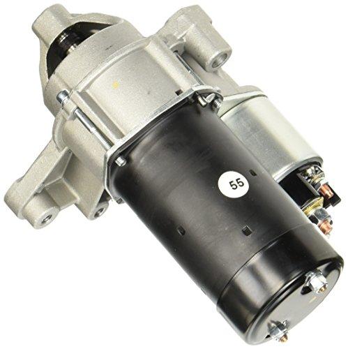AS-PL S3016 Motor de arranque
