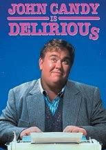 Delirious 1991