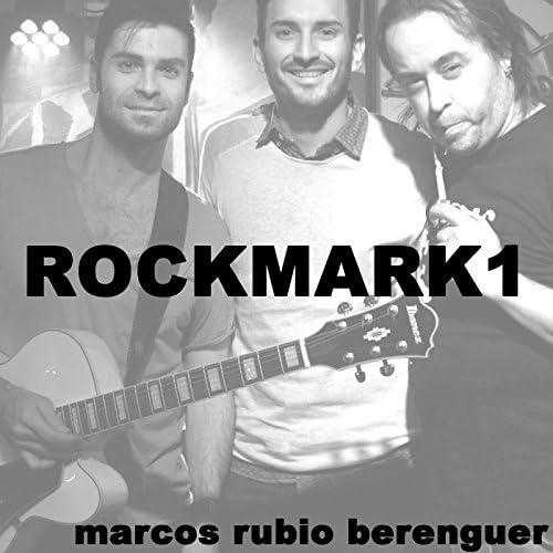 Marcos Rubio Berenguer