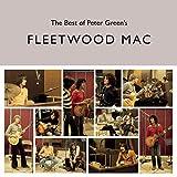 The Best Of Peter Green's Fleetwood Mac [Vinilo]