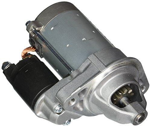 06 is250 denso alternators - 4