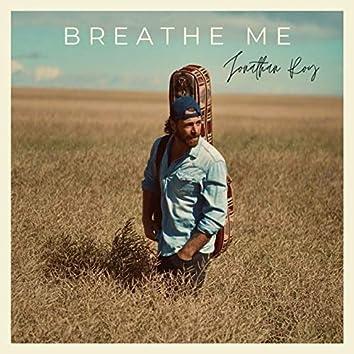 Breathe Me (Acoustic)
