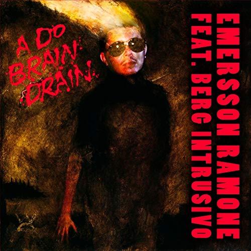 A do Brain Drain