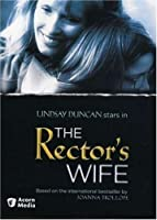Rector's Wife [DVD] [Import]