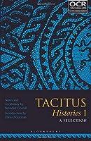 Tacitus Histories I: A Selection (Ocr Latin)