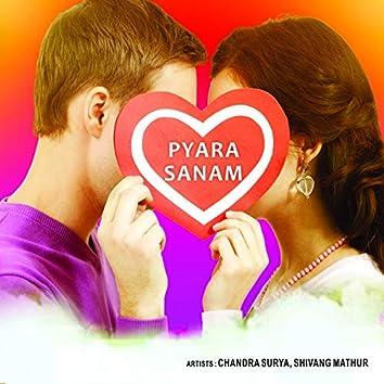 Pyara Sanam