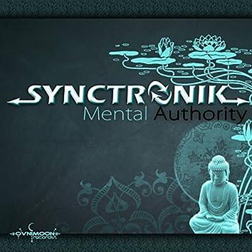 Mental Authority