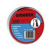 UMAREX Kaliber 4,5 mm Diabolos -