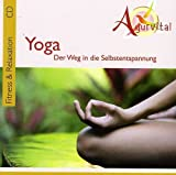 Yoga [Selbstentspannung]