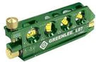 GREENLEE Laser Level