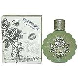 True Religion Eau De Parfum Spray for Women, 1.7 Ounce