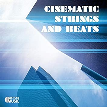 Cinematic Strings And Beats (Original Soundtrack)