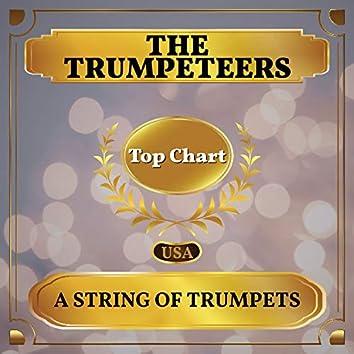 A String of Trumpets (Billboard Hot 100 - No 64)
