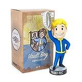 Games Outlet Spiele Auslass pvc00032Fallout 4Vault Boy 111bobbleheads Serie Zwei Tauschhandel...