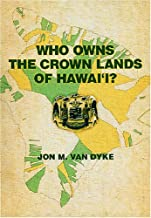Best who owns hawaii Reviews
