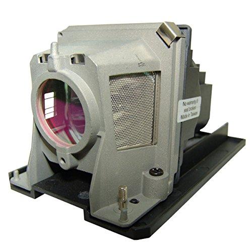 SpArc Platinum for NEC NP-V311X Projector Lamp with Enclosure (Original Philips Bulb Inside)