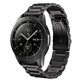 Minfex Compatible with Samsung Galaxy Watch Bands 42mm/Active...