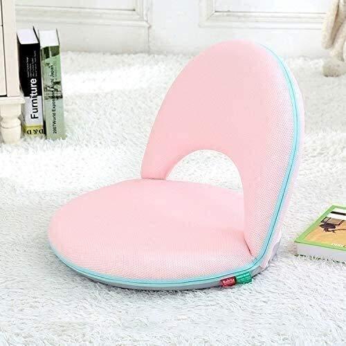 Oficina para Juegos Silla Tumbona Silla Plegable de múltiples Funciones de la Cama Tumbona Tumbona Respaldo de la Cintura de Las Mujeres Embarazadas for sillas de Lactancia Materna Sillas de Oficina