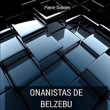 Onanistas De Belzebu