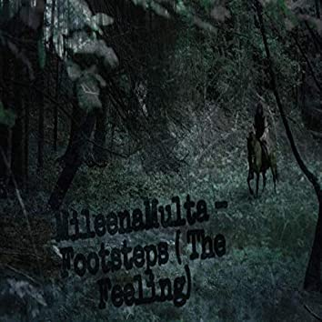 Footsteps (The Feeling)