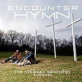 Encounter Hymn (Deluxe Version)