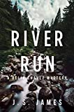Image of River Run (A Delia Chavez Mystery)