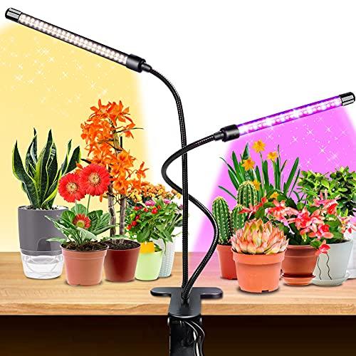 luz solar interior fabricante JESLED