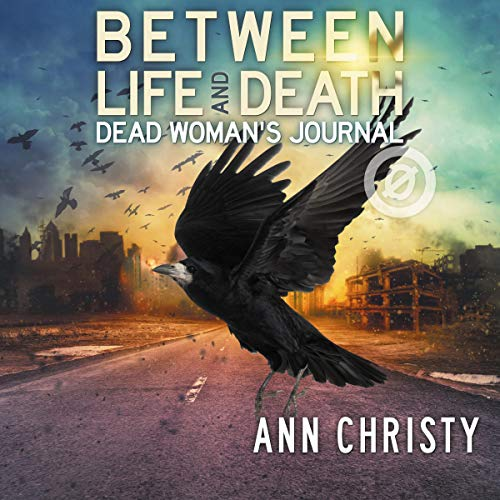 Between Life and Death cover art